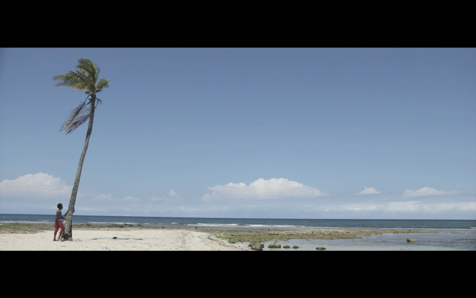 http://www.subpacificfilms.com/files/gimgs/th-44_First Wave Screen Shot 2.jpg